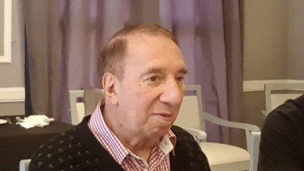 el-hermano-de-bilardo-conto-que-el-ex-dt-mira-los-partidos-de-argentina-y-pregunta-por-maradona