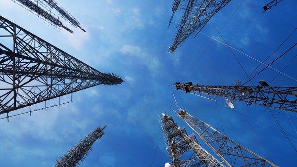 el-servicio-de-internet,-factor-determinante-al-momento-de-comprar-una-propiedad-en-el-interior