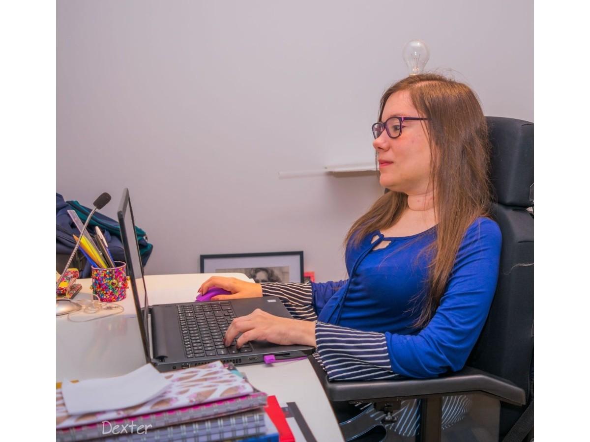 discapacidad-y-tecnologia:-una-verdadera-inclusion-es-posible