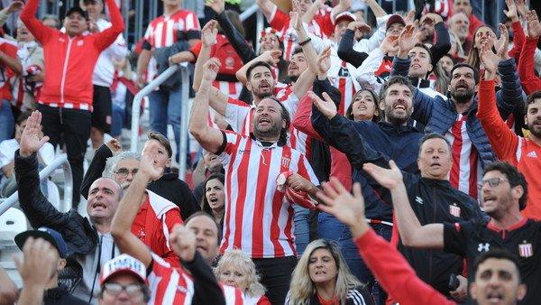 club-por-club,-como-sera-la-vuelta-de-los-hinchas-a-los-principales-estadios-del-futbol-argentino