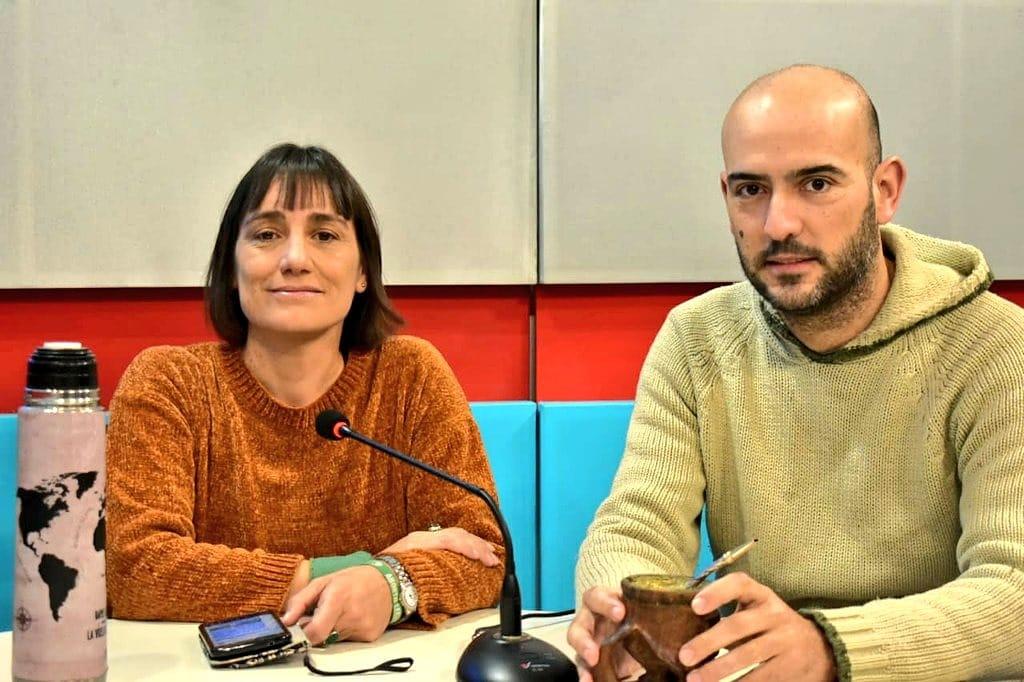"""gonzalez-cabiatti:-""""el-peronismo-ha-tomado-la-agenda-de-la-derecha"""""""