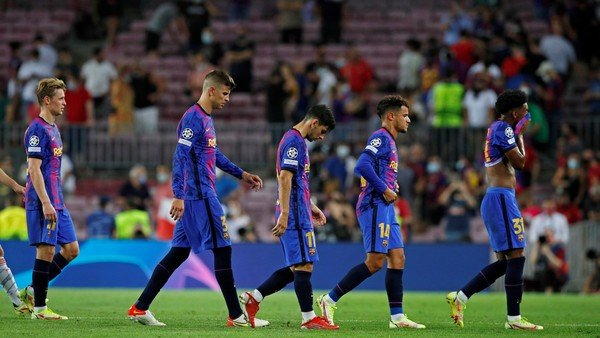 ya-extrana-a-messi:-barcelona-debuto-en-la-champions,-no-pateo-al-arco-y-fue-goleado-por-el-bayern-munich