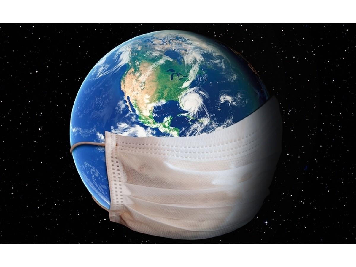 las-noticias-destacadas-del-mundo-hoy-martes-14-de-septiembre