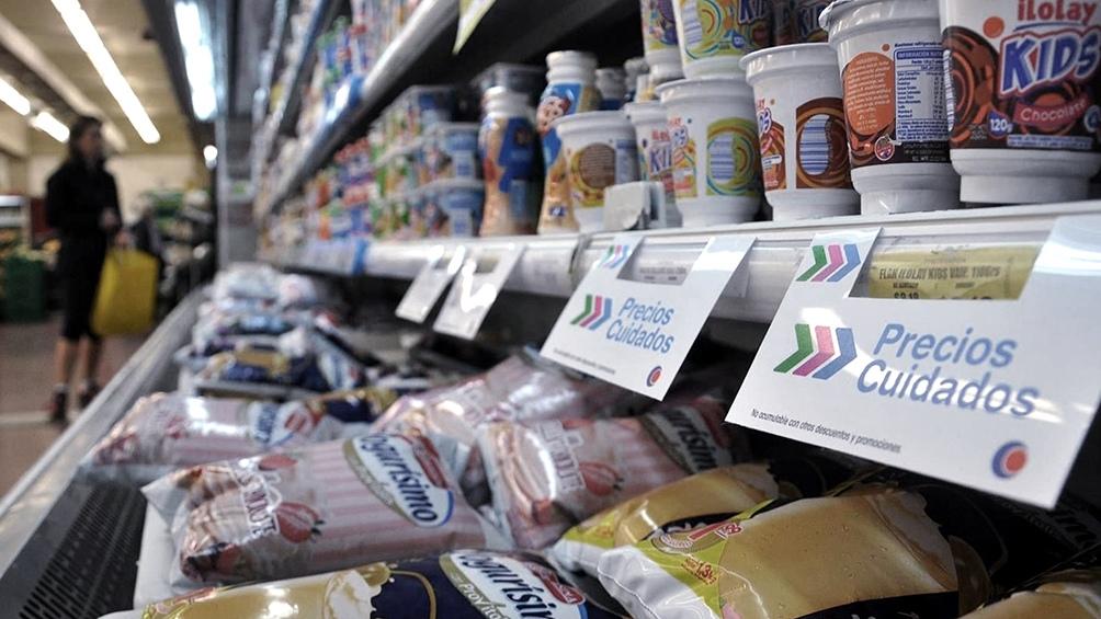 acuerdo-para-mantener-precios-de-1247-productos-de-consumo-masivo-por-90-dias