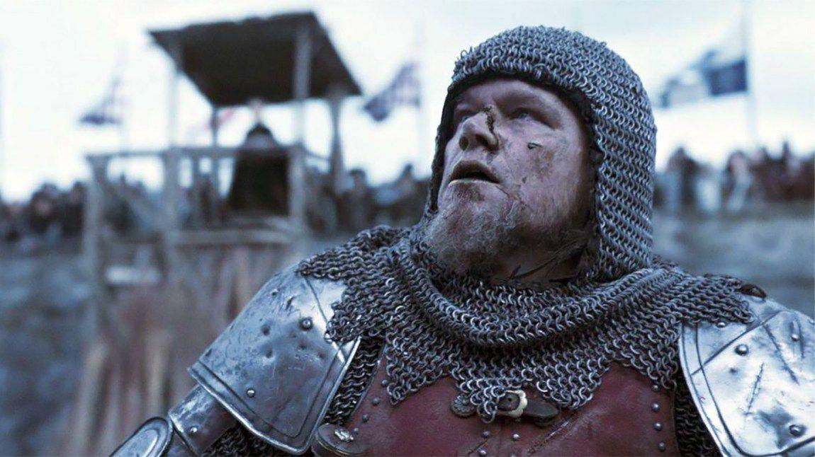 """estrenos-de-cine:-con-la-epica-medieval-de-""""el-ultimo-duelo""""-y-la-tension-de-""""historia-de-lo-oculto"""""""