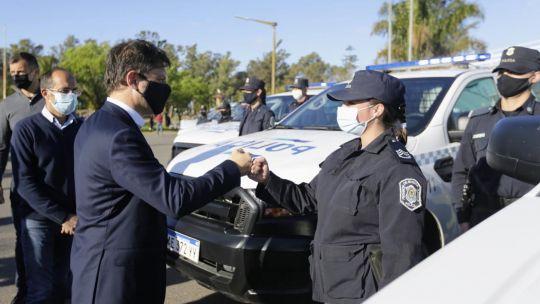axel-kicillof-anuncio-un-aumento-salarial-del-11-%-para-la-policia-bonaerense